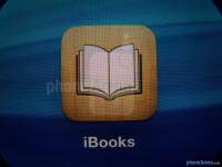 Apple-iPad-Review36