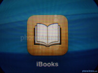 Apple-iPad-Review37
