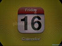 Apple-iPad-Review38