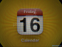 Apple-iPad-Review39