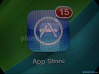 Apple-iPad-Review40