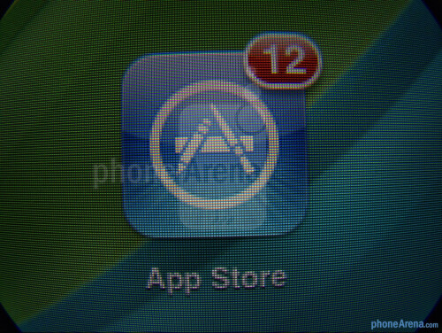 The+new+iPad+vs+the+iPad+2+-+The+new+iPad+%283%29+Review