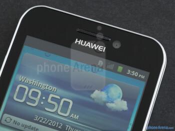 Huawei Honor Review