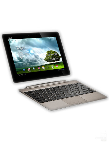 Asus Transformer Prime - Camera comparison: iPad vs Transformer Prime vs XYBOARD 10.1 vs Galaxy Tab 10.1