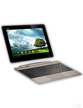 Asus Transformer Prime - Camera comparison: iPad vs Transformer Prime vs XYBOARD 10.1 vs Galaxy Tab 10.1