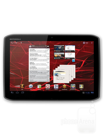 Motorola DROID XYBOARD 10.1 - Camera comparison: iPad vs Transformer Prime vs XYBOARD 10.1 vs Galaxy Tab 10.1