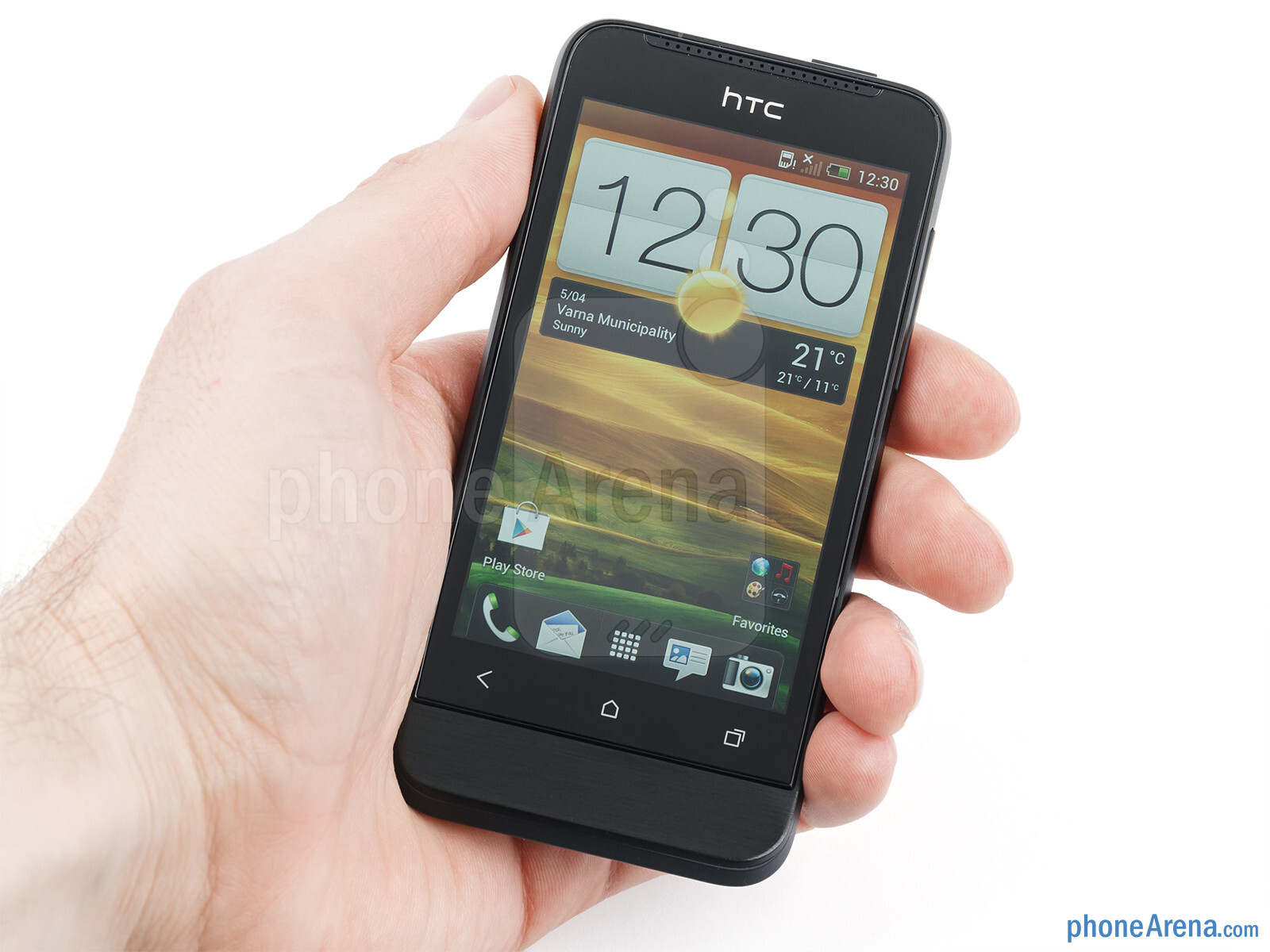 htc one v review rh phonearena com htc one v manual guide htc one v manual guide pdf
