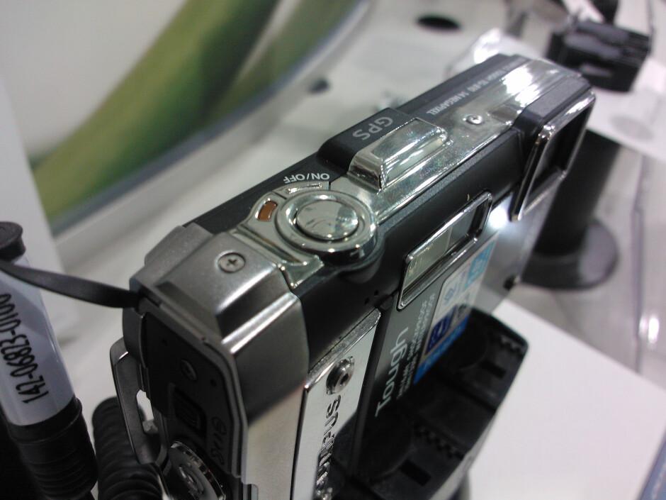 Nokia Lumia 900 - HTC Titan IICamera samples - Nokia Lumia 900 vs HTC Titan II