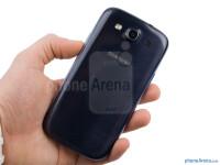 Samsung-Galaxy-S-III-Preview06.jpg