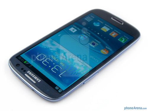 Samsung+Galaxy+S+III+Preview