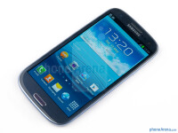 Samsung-Galaxy-S-III-Preview01-screen.jpg
