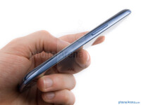 Samsung-Galaxy-S-III-Preview04.jpg