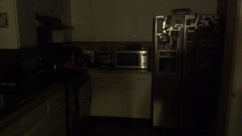 Low light - Indoor samples - HTC EVO 4G LTE Review