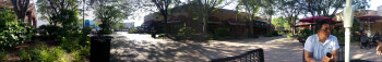 Panorama samples - Samsung Galaxy S III Review (AT&T, Verizon, T-Mobile, Sprint)