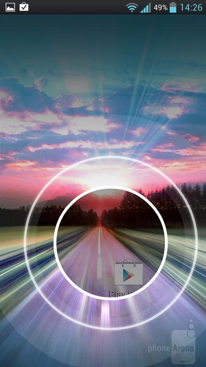 1x1.trans نقد و بررسی کامل بر روی LG Optimus 4X HD