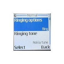 Nokia 3200 review