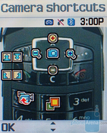 Samsung SGH-T619 Review