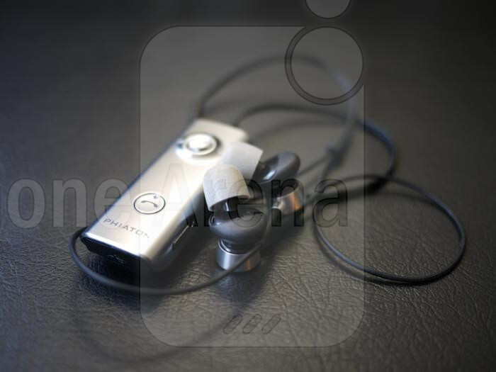 Phiaton PS 210 BTNC Bluetooth Stereo Headphones Review