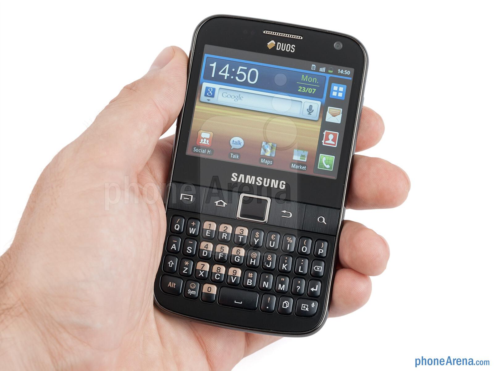 Test du Samsung Galaxy S5, est il aussi bien armé qu'il le prétend ?