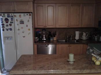 Low light - Indoor samples - Pantech Marauder Review