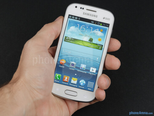 http://i-cdn.phonearena.com/images/reviews/117968-gallery/Samsung-Galaxy-S-Duos-Preview-04.jpg