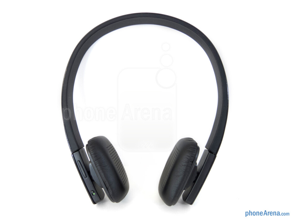 The Satechi BT Lite takes the retro approach of using yesterday's over the head style - Satechi BT Lite Headphones