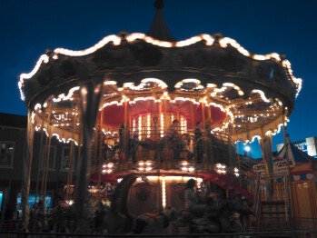 Camera samples made with the Motorola DROID RAZR M - Motorola DROID RAZR M Review