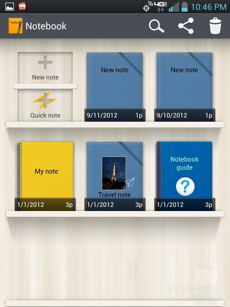 The Study Bible - Apps on Google Play