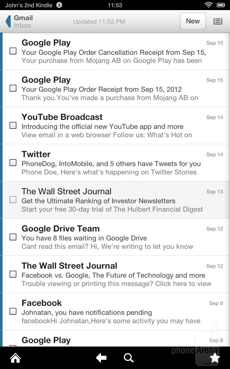 google apps on kindle fire hd 7