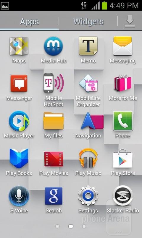 http://i-cdn.phonearena.com/images/reviews/118919-image/Samsung-Galaxy-S-Relay-4G-Review-23-UI.jpg