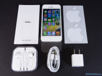 Apple-iPhone-5-Review21-box