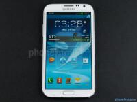Samsung-Galaxy-Note-II-Review001.jpg