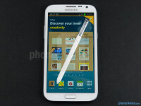 Samsung-Galaxy-Note-II-Review003