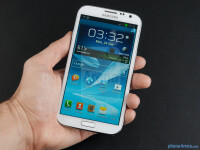 Samsung-Galaxy-Note-II-Review005