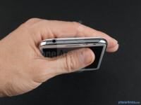 Samsung-Galaxy-Note-II-Review007.jpg
