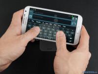 Samsung-Galaxy-Note-II-Review008.jpg