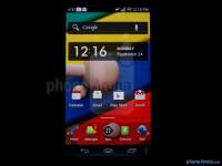 Pantech-Flex-Review014-screen.jpg
