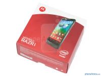 Motorola-Razr-i-Review47
