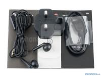 Motorola-Razr-i-Review48