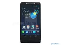 Motorola-Razr-i-Review49