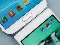 Samsung-Galaxy-Note-II-vs-LG-Optimus-4X-HD04