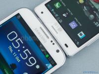 Samsung-Galaxy-Note-II-vs-LG-Optimus-4X-HD05