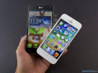 LG-Optimus-G-vs-Apple-iPhone-5-Review002
