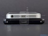 LG-Optimus-G-vs-Apple-iPhone-5-Review005