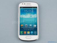 Samsung-Galaxy-S-III-mini-Review001.jpg