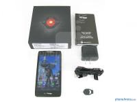 Motorola-DROID-RAZR-HD-Review001-box.jpg