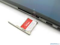 Motorola-DROID-RAZR-HD-Review003.jpg
