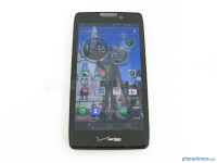 Motorola-DROID-RAZR-HD-Review005.jpg