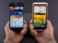 LG-Optimus-G-vs-HTC-One-X01