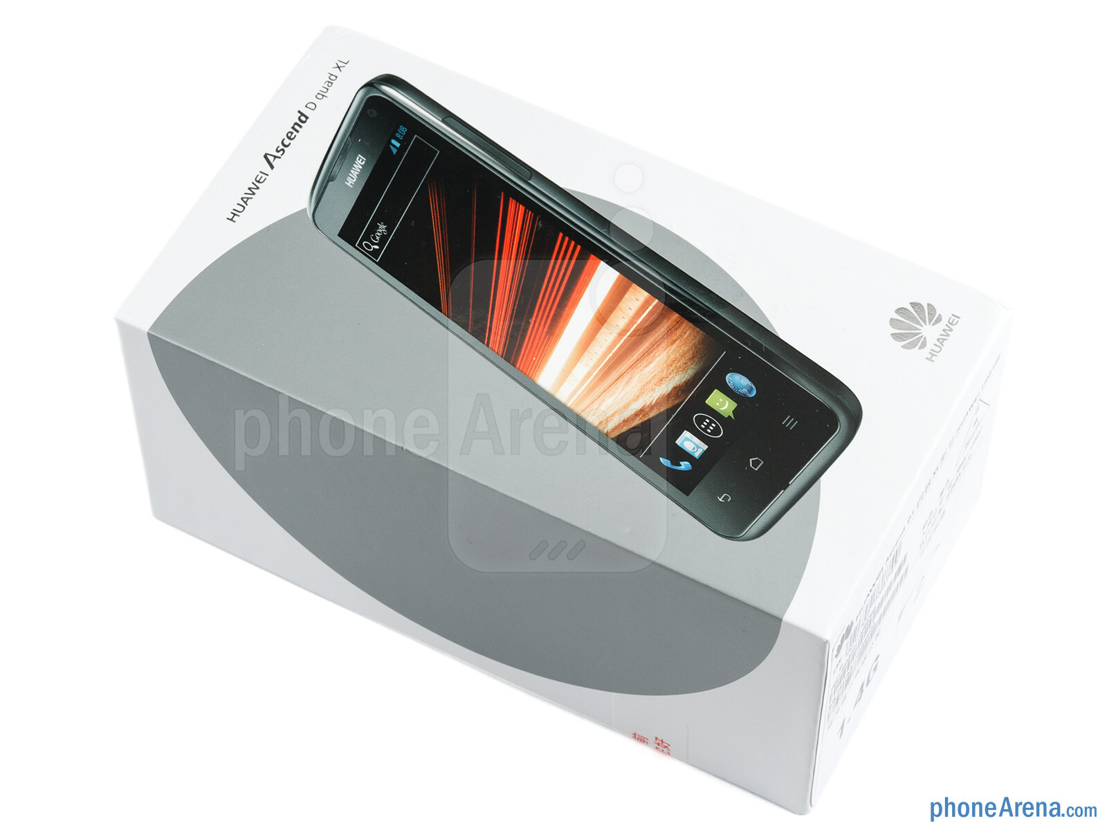 this coupon huawei ascend d1 quad xl jelly bean sold